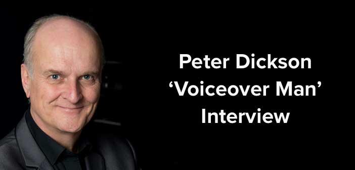 peter-dickson-interview-1