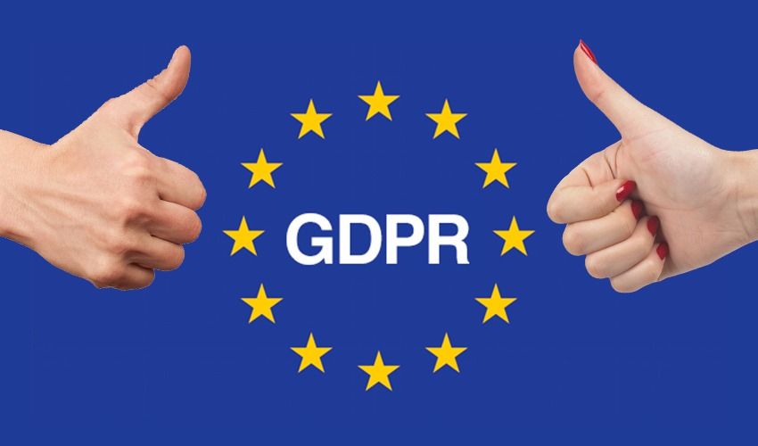 Why_GDPR_Is_a_Brilliant_Thing